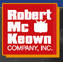 Robert McKeown Co., Inc.  | Specialty Materials for Electronic Assembly