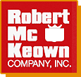 Robert McKeown Company, Inc.