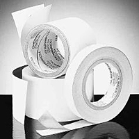 CHO-FOIL Conductive Tapes 2