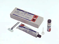 Conductive Sealants