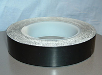 Film-PTFE Extruded Backing Substrates