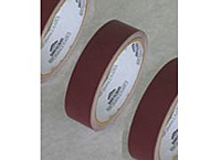 Film-Rulon® Backing Substrates